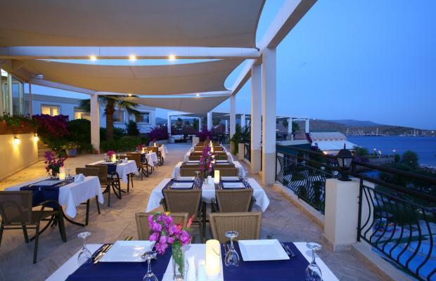 фото Gundem Resort изображение №46