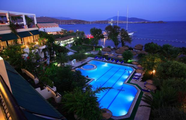 фото Gundem Resort изображение №34