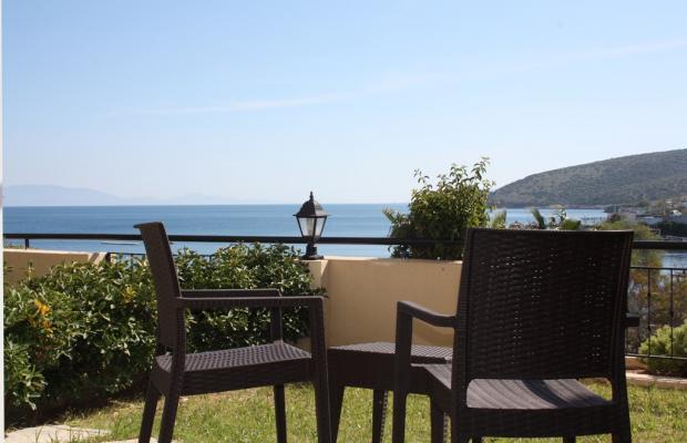 фото отеля Gundem Resort изображение №13