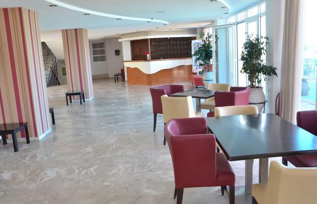 фото отеля Costa Angela изображение №17