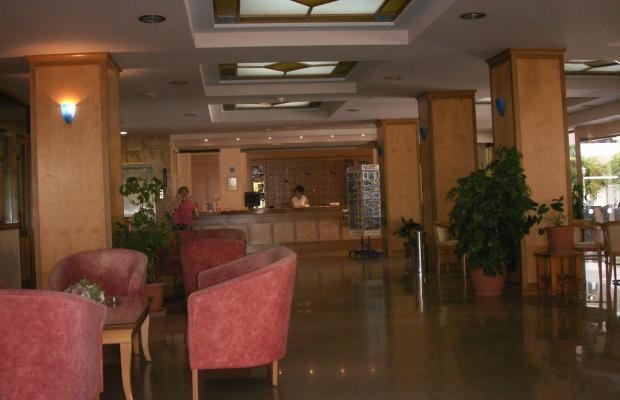 фото отеля Imperial изображение №21