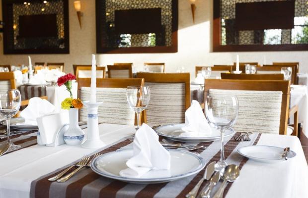 фотографии Sah Inn Paradise Hotel изображение №96