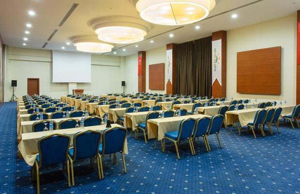 фото отеля Sah Inn Paradise Hotel изображение №93