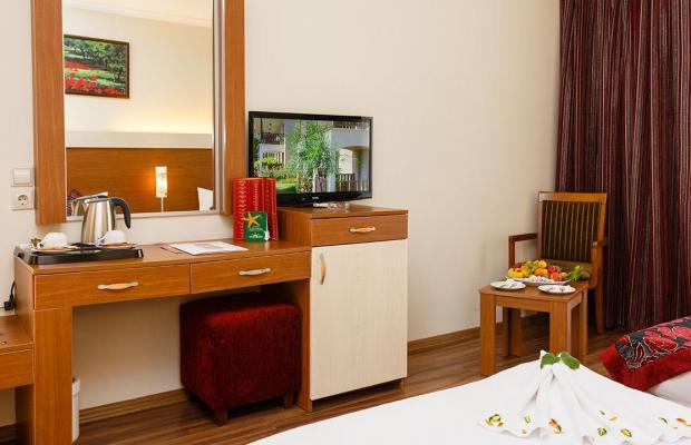фото Sah Inn Paradise Hotel изображение №86