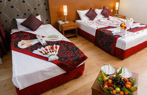фото отеля Sah Inn Paradise Hotel изображение №85