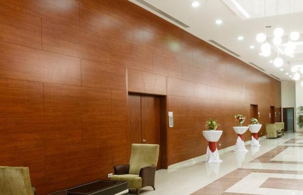 фотографии Sah Inn Paradise Hotel изображение №48