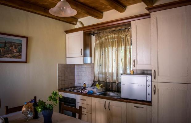 фото Niriides Villas изображение №10