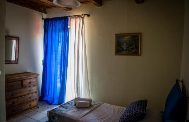 фото Niriides Villas изображение №2