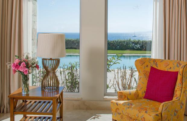 фото отеля Xanadu Island изображение №41