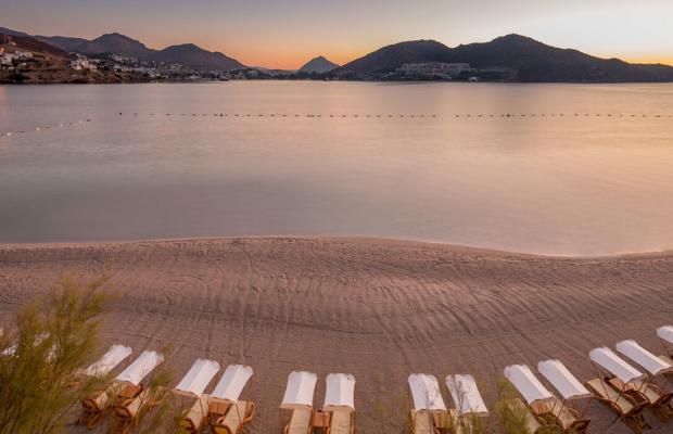 фотографии отеля Xanadu Island изображение №11