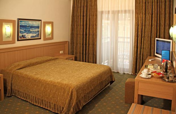 фото Club Hotel Phaselis Rose (ex. Phaselis Rose Hotel) изображение №98