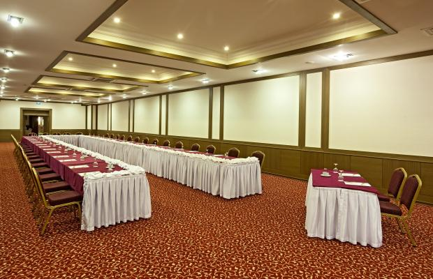 фото отеля Club Hotel Phaselis Rose (ex. Phaselis Rose Hotel) изображение №25