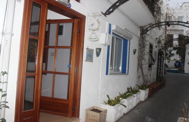фото отеля Mia изображение №1