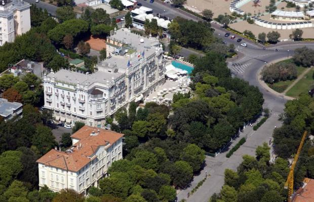 фото отеля Residenza Parco Fellini изображение №1