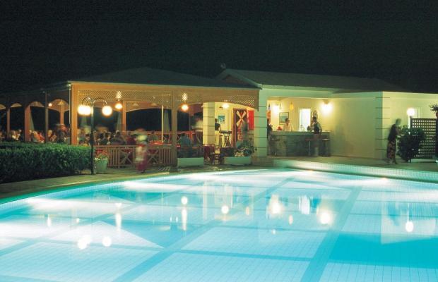 фотографии отеля Rethymno Palace изображение №23