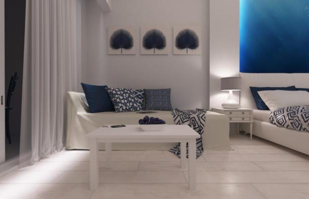 фото отеля Rethymno Palace изображение №13