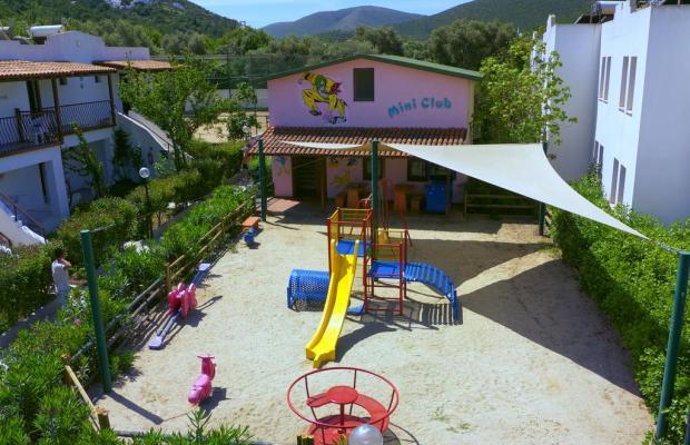 фотографии Izer Hotel & Beach Club изображение №28