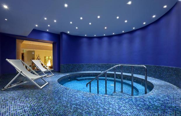 фотографии Arminda Hotel & SPA изображение №24