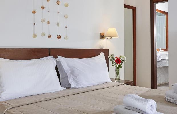 фото Arminda Hotel & SPA изображение №10