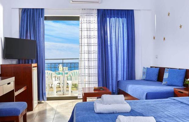фотографии отеля Arminda Hotel & SPA изображение №7