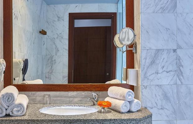 фотографии отеля Arminda Hotel & SPA изображение №3