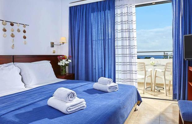 фото Arminda Hotel & SPA изображение №2