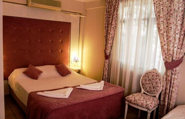 фото отеля Dalyan Terrace Hotel (ех. Caria Premium) изображение №13