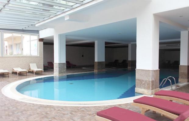 фото Crystal Aura Beach Resort & Spa (ex. Alatimya Village) изображение №18