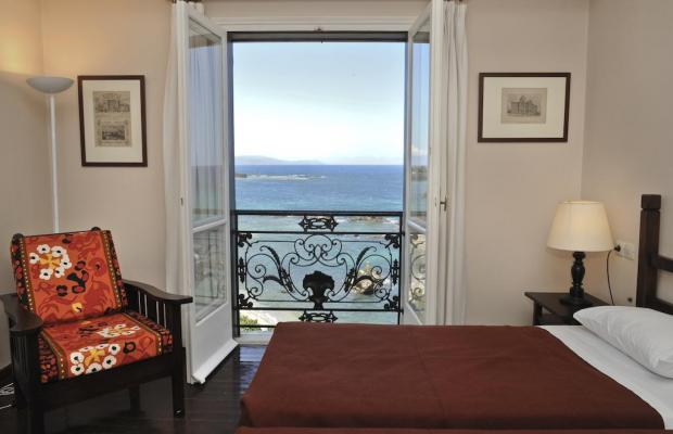 фото Doma Hotel изображение №18