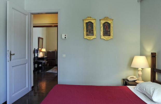 фото отеля Doma Hotel изображение №5