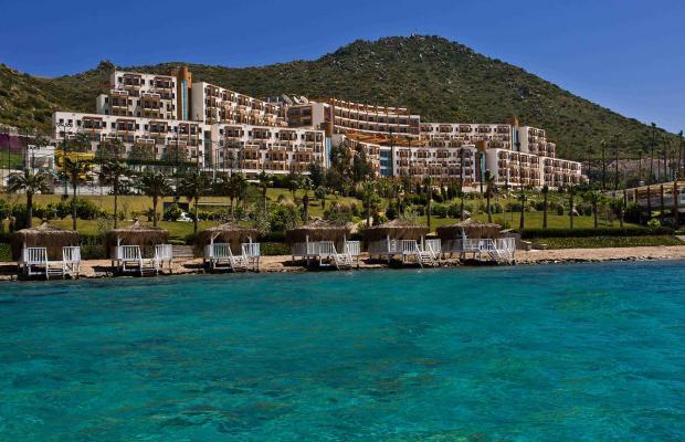 фото отеля Kefaluka Resort изображение №57
