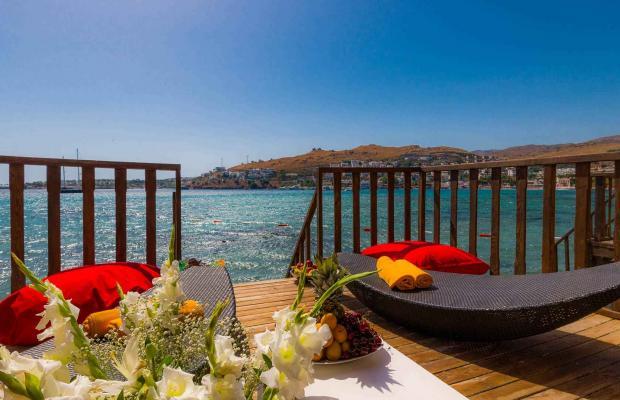 фото Kefaluka Resort изображение №50