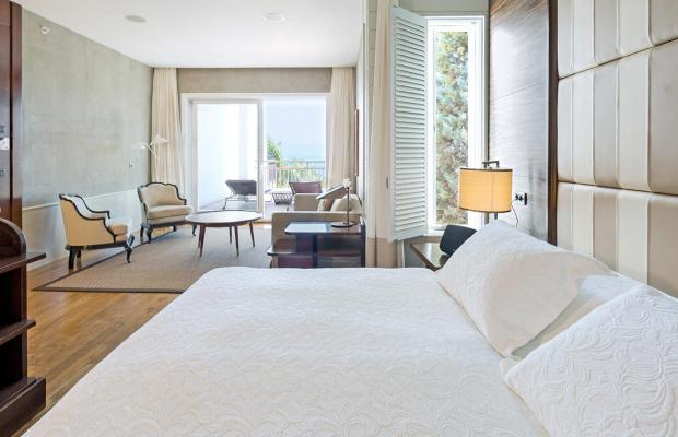 фотографии Kempinski Barbaros Bay Hotel изображение №16
