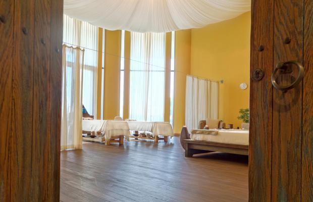 фотографии Kempinski Barbaros Bay Hotel изображение №8