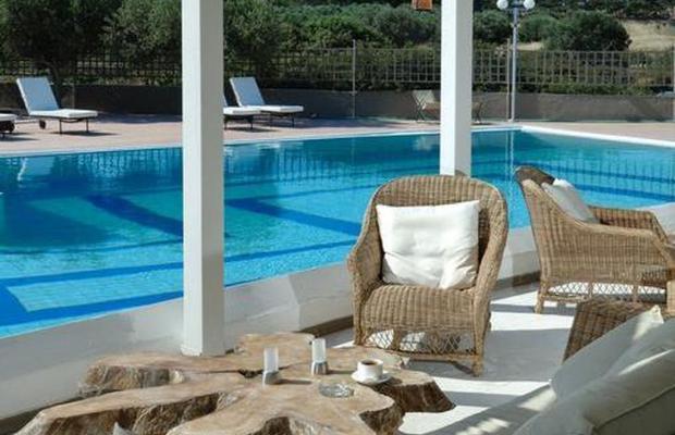 фото отеля Paradise Island Villas изображение №33