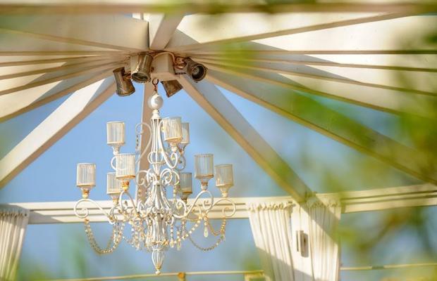фотографии Paradise Island Villas изображение №24