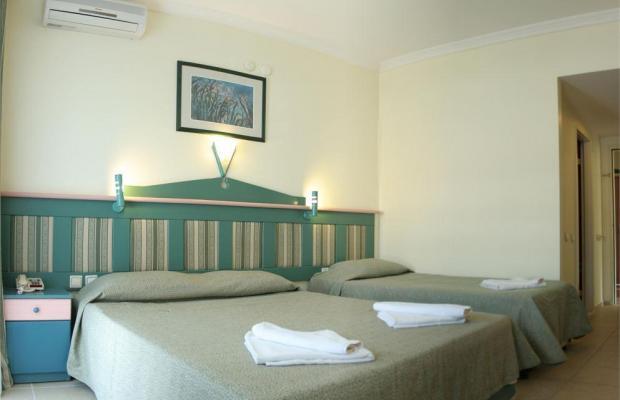 фото Seray Deluxe Hotel (ех. Seray) изображение №14