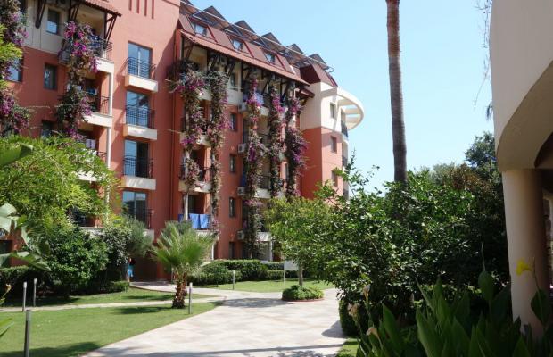 фото отеля Palmeras Beach Hotel (ex. Club Insula) изображение №29