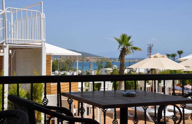 фото отеля Blue Green Hotel (ex. Poseidon Suites; Club Anka) изображение №29