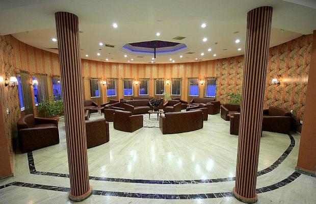 фото отеля Golden Beach изображение №5
