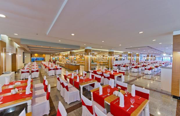 фото отеля Mirada Del Mar (ex. Sultan Saray) изображение №61
