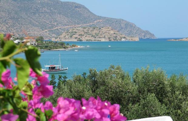 фото Selena Hotel Elounda Village изображение №58