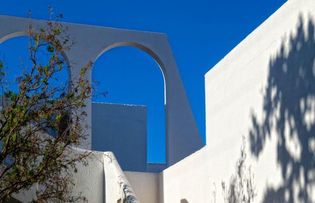 фотографии Selena Hotel Elounda Village изображение №32