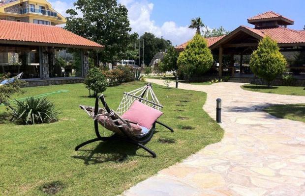 фото отеля Adaburnu Golmar изображение №41