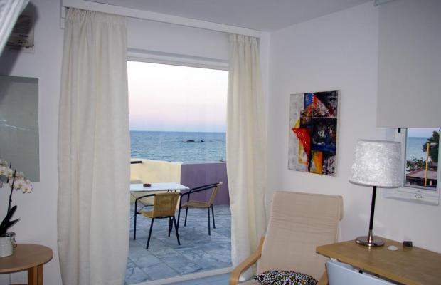фотографии отеля Talgo Vacation Apartments изображение №19