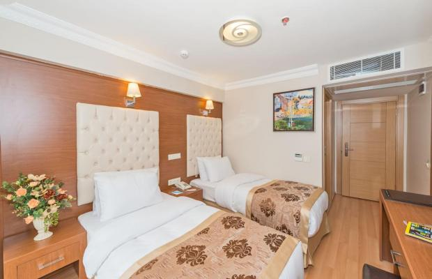 фотографии отеля Skalion Hotel & Spa изображение №31