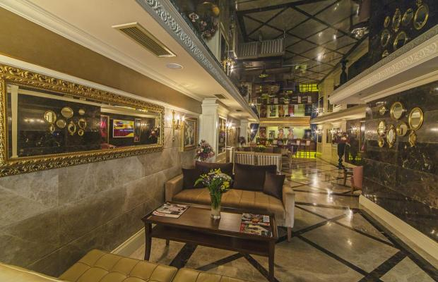 фото Skalion Hotel & Spa изображение №18