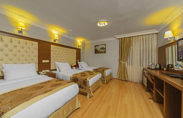 фотографии Skalion Hotel & Spa изображение №8