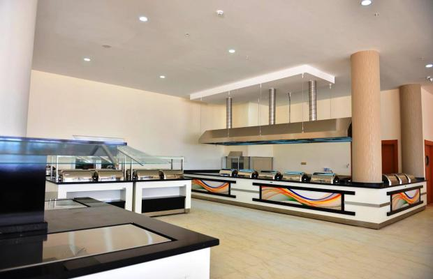 фотографии отеля Notion Kesre Beach Hotel & Spa изображение №27