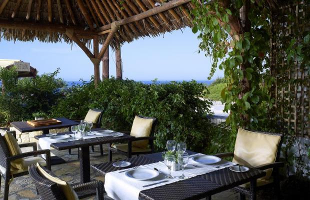 фотографии Sissi Bay Hotel & Spa изображение №20